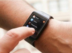 Samsung, LG Smartwatchs Let Hackers To Obtain Personal Data