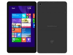 Wickedleak Wammy Hero Powered by Windows 8 OS Launched at Rs 8,990
