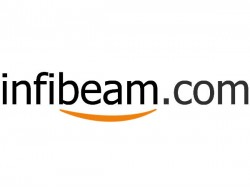 Big Bang Sale to offer killer deals & up to 80% discounts, starting June 15: Infibeam