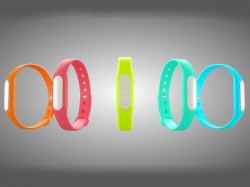 Xiaomi Sold 6 Million Mi Bands Globally, With 24.6 Percent Market Share