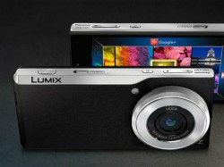 Panasonic Lumix CM1 Smartphone/Camera Hybrid launched: Top specs and price