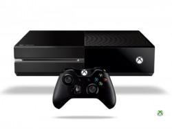 E3 2015: 7 major announcements by Microsoft