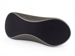 Toreto Launches Sound Star Speaker with Built in NFC and Bluetooth