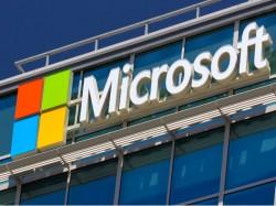 TANSTIA opens windows to Microsoft to spread cloud computing