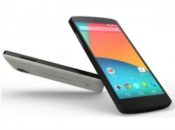 How To Install Nexus 5 To Android 5.1.1 BissPop Lollipop Custom ROM