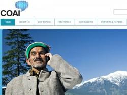 Bengal urges COAI to set up cellphone training centre