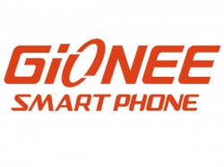 Gionee Expands its Retail Channels in India