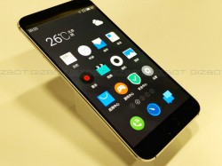 Meizu Mx5 launched Globally: Top 10 rival Smartphones with 3GB RAM, 64 Bit processor