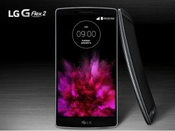 Best of LG: Top 10 Smartphones to check out in June 2015