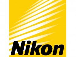 Nikon India Launches Two New NIKKOR Super-Telephoto Lenses