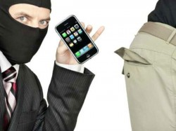 'Kill switch' reduces smartphone thefts: Study