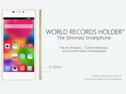 5 Smartphones That Set A Record in Guinness Book of World Records