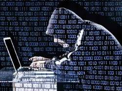Cyber attack on US affected data of 21.5 million people