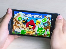 Angry Birds 2 Is Now Bigger, Badder, Birdier, Set to Launch On 30 July