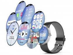 Samsung Gear A specs leaked: What to expect from the next-gen Smartwatch?