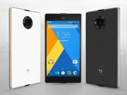 Yu Yuphoria to go on open sale on from July 21st to 23rd