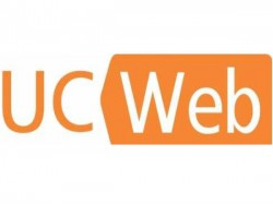 UCWeb updates browser for iOS and Desktop apps