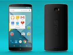 Google Nexus 2015 By Huawei And LG: Top 8 Rumors You Should Know