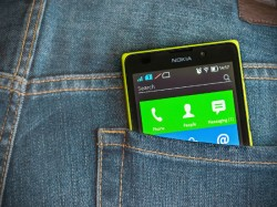 Nokia's Forgotten Phones Which Are Still Available to Buy in India!