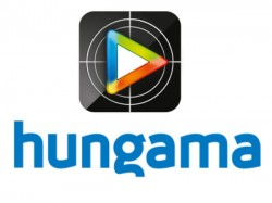 Hungama set to launch on-demand movies app