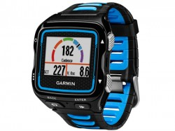 Garmin Forerunner 920XT review: Effective, accurate, easy to use (Tech Review)