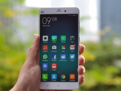Xiaomi Mi Note Pro vs Samsung Galaxy Note 4: Which is a Better Phablet?