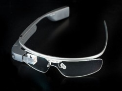 Google Glass can help people with autism