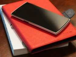 OnePlus One to receive price cut in India: 16GB variant at Rs 14,999?