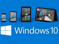 Microsoft Windows 10 Beats Windows 8 Blues: 5 Annoying Problems Fixed