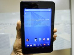 Dell Venue 7 (2014) Review: A Tablet That Will Satisfy Most Users