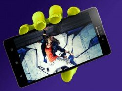 Missed Lenovo K3 Note? Try these smartphones with similar specs