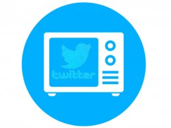 Twitter news yet to gain popularity among traditional media [Report]