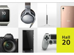 Sony to host an event few days before the IFA on 2nd September at Berlin: Sounds Fishy?