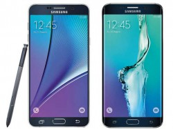 Galaxy Note 5 Rumors: Top 10 Features to Expect from Samsung's Next Phablet