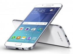 Samsung Galaxy A8: Five Best And Worst Features Of Samsung's Slimmest Smartphone