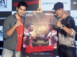 VROOVY Launches 'Brothers: Clash of Fighters' Game For Indian Gamers