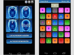 5 Amazing Android Puzzle Games You Should Try NOW