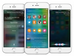 iOS 9 Beta 5 automatically switches network from Wi-Fi to Mobile data on the go