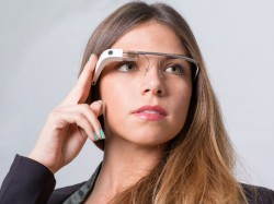 Google Glass to help patients in remote areas