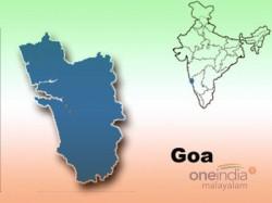 Goa police launch app to report crimes, emergencies