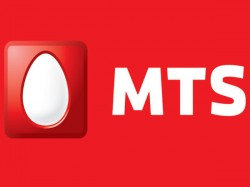 MTS launches Internet data plans for nine circles in India