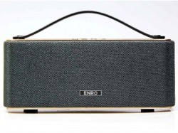 ENRG Launches Jazz, Bluetooth Enabled Speaker at Rs 3,999