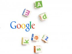 Alphabet: Top 10 Things You Must Know About Google's parent company