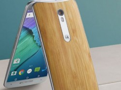 Motorola X Style priced at $399: To launch on Sept 3?