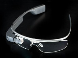 Google Glass to help logistics' services, partners with DHL: Report