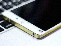 Xiaomi Mi5 to feature a 5.3 inch QHD display, SD820, 4GB RAM and 16MP camera [REPORT]