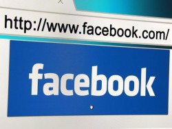 Facebook major source of news, not Google