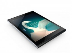 Jolla Tablet with Intel Atom CPU, Sailfish 2.0 OS is Now up For Pre-Order worldwide
