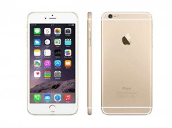 iPhone 6 Plus: Five Best And Worst Features Of Apple's Phablet