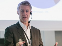 GSMA appoints Mats Granryd as director general